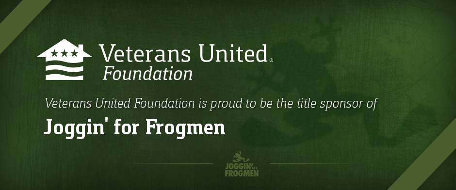 Veterans United Foundation Slide