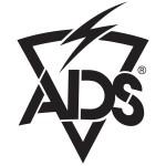 ADS_Logo_Black_v1_9-12
