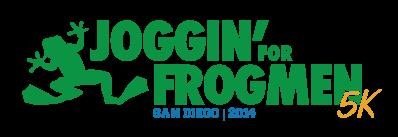 JFFLogo-SanDiego2014-large