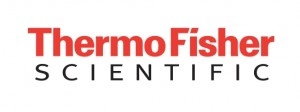 Thermo Fisher JPG
